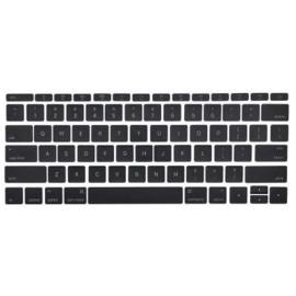 "Toetsenbord toetsen MacBook Pro 13"" Retina A1708"