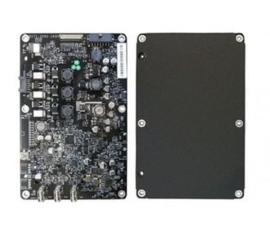 """Logicboard 661-4823 Cinema Display 24"""" A1267"""