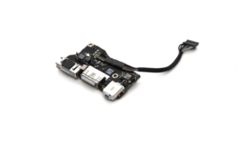 "Magsafe I/O board 820-3455-A MacBook Air 13"" A1466"