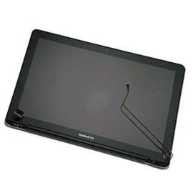 """Display jaar 2011 MacBook Pro 15"""" A1286"""