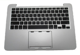 "Behuizing met keyboard 613-00564-A MacBook Pro 13"" Retina A1502"