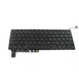 """Keyboard horizontale  enter toets MacBook Pro 15"""" A1286"""