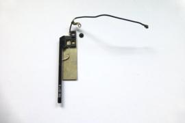 """BlueTooth Antenne 056-3517-B MacBook Pro 15"""" A1286"""