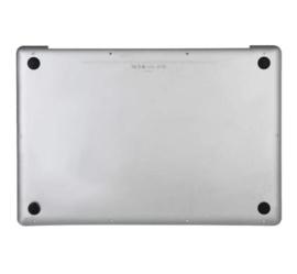 """Bodemplaat MacBook Pro 15"""" Retina A1398"""