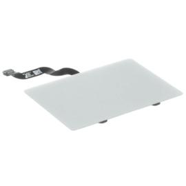 "Touchpad (2012-2014) MacBook Pro 15"" Retina A1398"