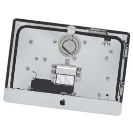 Antenne iMac A1418 midden
