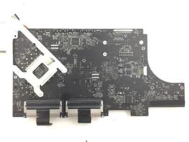 """Logicboard 820-2828-A iMac 27"""" A1312"""