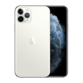 iPhone 11 Pro Silver 64GB B Grade