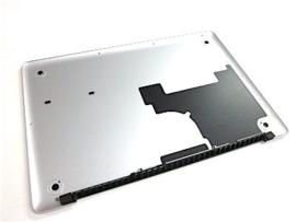 """Bodemplaat MacBook Pro 13"""" A1502"""
