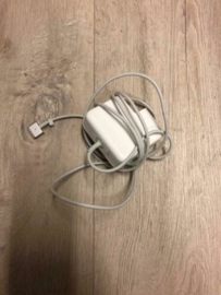 45W Adapter MagSafe 2 imitatie