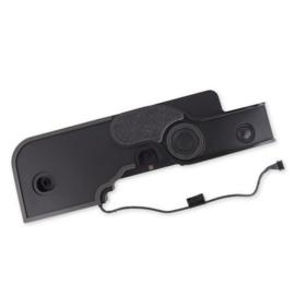 Speaker links iMac A1418