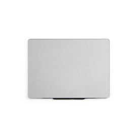 "Trackpad MacBook Pro 13"" Retina A1502"