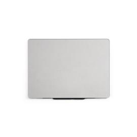 """Trackpad MacBook Pro 13"""" Retina A1502"""