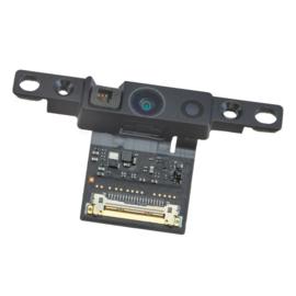 iMac A1419 iSight Camera 821-1572-A 2012-2015