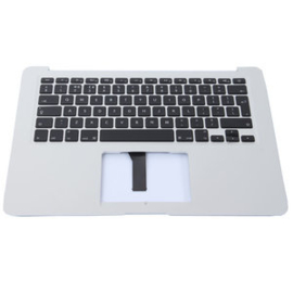 "Behuizing met keyboard en touchpad 069-7004-A MacBook Air 11"" A1370"