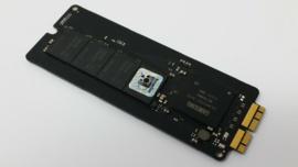 """SSD 128 GB 655-1793A MacBook Pro 15"""" Retina A1398"""