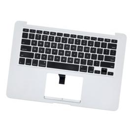 """Behuizing met keyboard 069-6952-A MacBook Air 13""""  A1369"""