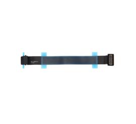 """Trackpad kabel 821-00184-A Macbook Pro 13"""" Retina A1502"""
