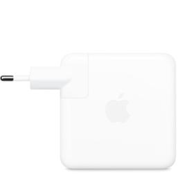 "USB-C lichtnetadapter 96 W MacBook Pro 15"" Retina Touch Bar A1990"