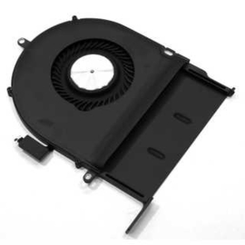 "Ventilator 610-0190-A MacBook Pro 13"" A1502"