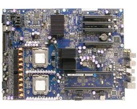 Logicboard 630-7608 Mac Pro