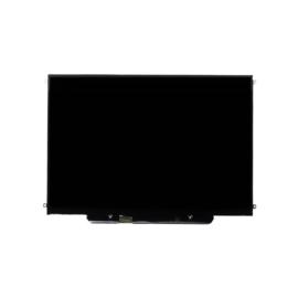 "LED LCD Scherm MacBook Pro 13"" A1278"