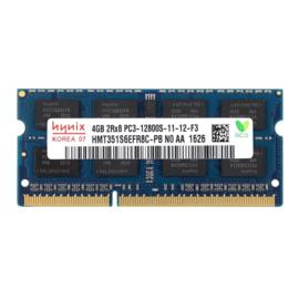 "DDR3 4GB Module PC3-12800S-11-12-F3 iMac 21.5"" A1418"