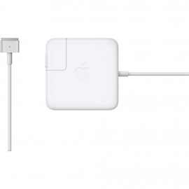"60W Adapter MagSafe 2 MacBook Pro 13"" Retina A1502 nieuw"