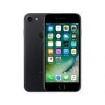 iPhone 7 Black 32GB A Grade