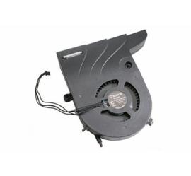 """CPU Ventilator 610-0064 iMac 27"""" A1312"""