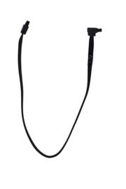 "SATA Hard Drive Cable 593-1321 iMac 27"" A1312"