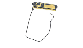 """Lower WiFi Antenna for iMac 27"""" A1419 (Late 2012-Mid 2015)"""