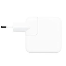 "USB-C lichtnetadapter 30W MacBook Air 12"" Retina A1534"