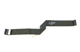 """Trackpad kabel 593-1657-A MacBook Pro 13"""" Retina A1502"""