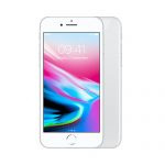iPhone 8 Silver 256GB A+ Grade
