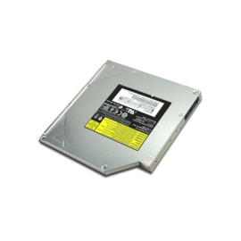 "CD\DVD Optical Drive 678-0576D iMac 21.5"" A1311"