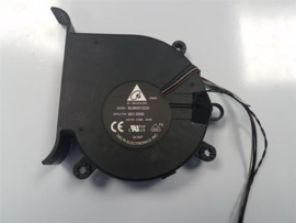 "Ventilator 607-2900 Cinema Display 24"" A1267"