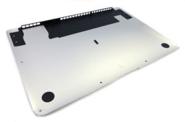 "Bodemplaat MacBook Air 13"" A1466"