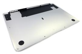 """Bodemplaat MacBook Air 13"""" A1369"""