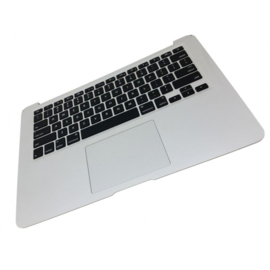 "Behuizing 069-9397-23 met keyboard en trackpad MacBook Air 13"" A1466"