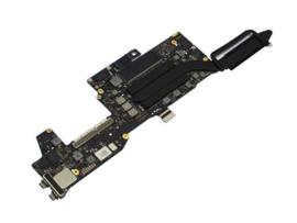 """Logicboard 820-00840-A MacBook Pro 13"""" Retina A1708"""