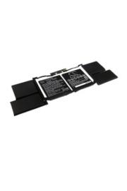 """Accu A1953 MacBook Pro 15"""" Retina Touch Bar A1990"""
