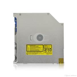 """Optical drive 678-0598A MacBook Pro 15"""" A1286"""