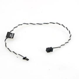 "Harde schijf Temperatuur Sensor Kabel 593-0998 iMac 27"" A1312"