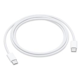 USB-C oplaadkabel 1m