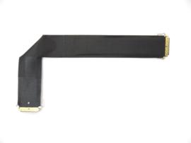 LCD LVDS kabel iMac 2k A1418 923-0281 2012-2015