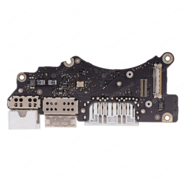 """I/O Board 820-3071-A MacBook Pro 15"""" Retina A1398"""