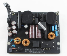 "Power Supply iMac 27"" A1419"