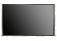 "Display LM215WF3 (SD) (A1)/(B1) iMac 21.5"" A1311"