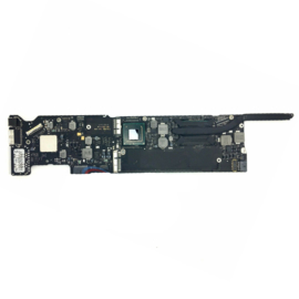 "Logicboard 820-00165-A MacBook Air 13"" A1466"